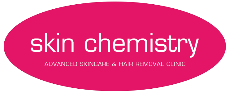 advanced skincare and hair removal clinic